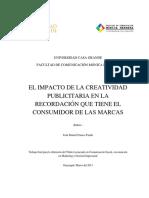 tesis recordacion.pdf