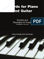 piano and guitar chords.12.pdf