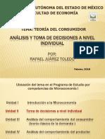 willyrexrubiosmaincra777.pdf