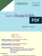 229743734-Cours-Meca-Des-Fluides-Anoua.pptx