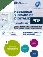 01 Necesidad Digitalizacion Jceballos 15min Final
