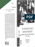 su revolucion contra nuestra revolucion.pdf