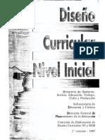 diseño curricular de santiago del estero nivel inicial.pdf