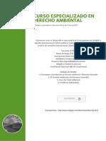 derechoambientalinforamtivofebrero2018__1_.pdf