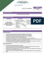 Planificación de La Sesión de Aprendizaje 01 (2) Leyla