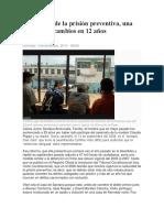 Caducidad de la prisión preventiva.docx