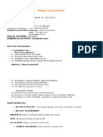 PROIECT-GRADINITA-ALA1