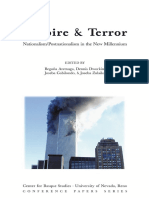 Empire Terror