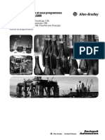 Structure_Projet.pdf