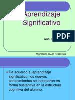 Aprendizaje_Significativo_2011