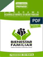 MODELO IMAGEN CORPORATIVA EMPAQUE.pdf
