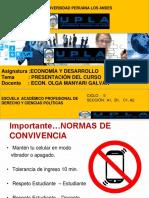 ppt-de-presentacion-de-curso.ppt-UPLA-2017-1