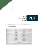 Gestion y Direccion Examen