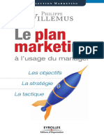 Le Plan Marketing.pdf