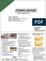 328491920-Dewatering.pdf