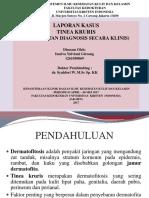 PPT Case Tinea Cruris.pptx