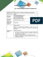 Guía uso recursos educativos - Formato presentación preinforme - informe.docx