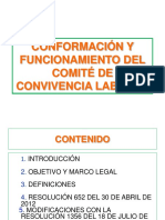 DIAPOSITIVAS COMITÉ DE CONVIVENCIA LABORAL.pptx