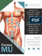 pontos Mu.pdf