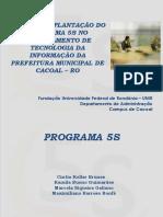 planodeimplantaodoprograma5snodepartamento-101105230030-phpapp01