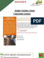 PROGRAMA-TOURS-4-DIAS-3-NOCHES-NACIONAL.docx