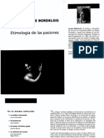 Etimología de las pasiones - Ivonne Bordelois.pdf