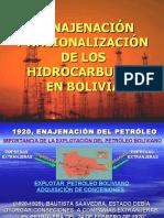 Enajena y Nacionaliza 120210142818 Phpapp02