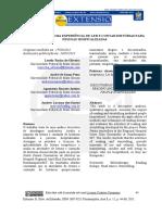 ART UFMT Biblioterapia p hospitalizados(2011,17p).pdf