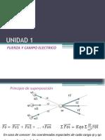 UNIDAD 1 Fuerza electrica y campo electrico.pdf
