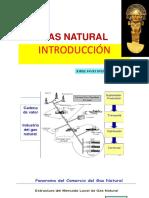 dadospdf.com_gas-natural-.pdf