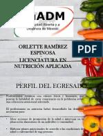 PresentaciónCampañaNutri.pptx