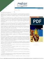 el psicologo social.pdf