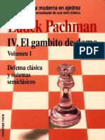 90.-_Gambito_de_dama_vol_1-_Pachman.pdf