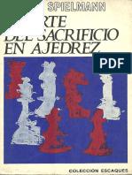 15-_Spielman_El_Arte_del_Sacrificio_RYJ.pdf