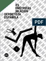 Variables antropométricas CSD.pdf