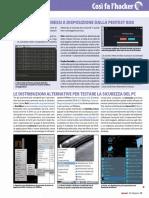 21 290529768 Win Magazine Speciali Dicembre 2015 Gennaio 2016 PDF