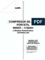 900xh.pdf