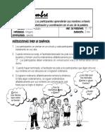 conocer al grupo 7 alfanombre.pdf