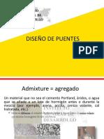 Documents.mx Universidad Diseno de Puentes