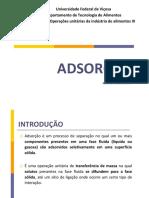 Adsorção.pdf