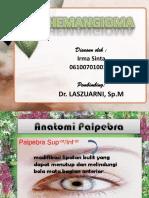 Dokumen.tips Hemangiomappt