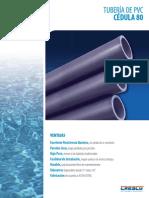 ft-tuberia-c80.pdf