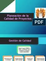 3ra sesión Aseg.pdf