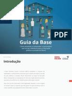 1502200335Guia_da_BNCC.pdf
