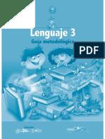 GM_3_lenguaje_0_.pdf