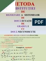 cl 8 metoda_substitutiei.pptx