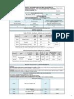 Registro Del Monitoreo Para IMPRIMIR