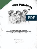 MAS QUE PALABRAS. more tha words.pdf