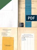 barrera_fuentes_florencio_historia_de_la_revolucion_mexicana_1955.pdf