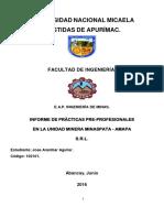 LISTO PARA IMPRIMIR 02.pdf